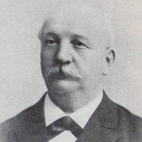 Charles-Emile Tissot