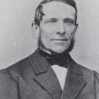 Charles Félicien Tissot