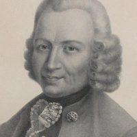Daniel-JeanRichard