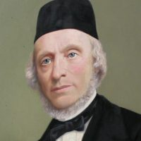 Jules Frederic Juergensen