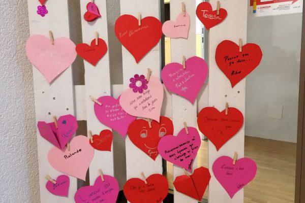 coeur st valentin foyer de jour